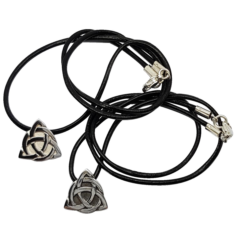 triskelle thong pendant love from skye T1 RJ-48 Pinout Convert to a RJ 45 triskelle thong pendant
